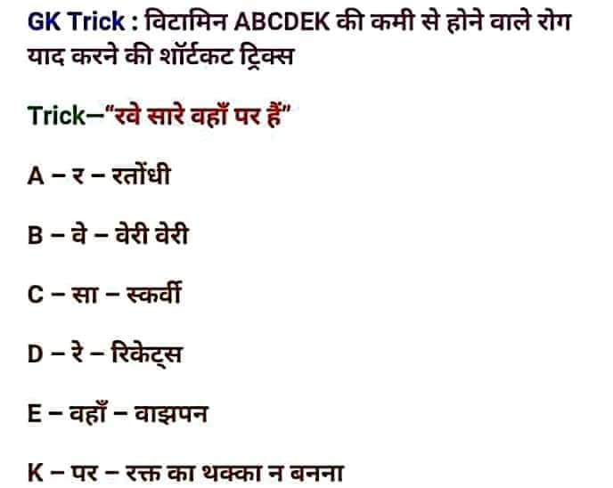 Short Trick in Hindi,short trick,cat 2019,multiply trick,cat 2019