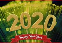 New Year Parties in india 2020 - new year 2020 Events
