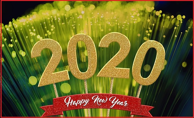 New Year Parties in india 2021 - new year 2021 Events
